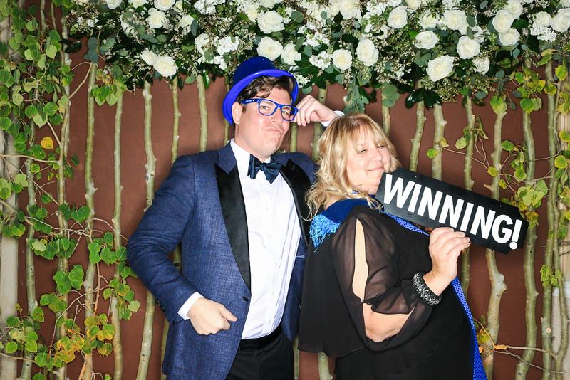 Jacqueline & Tony Get Married in Aspen-Aspen Photo Booth Rental-SocialLightPhoto.com-101.jpg