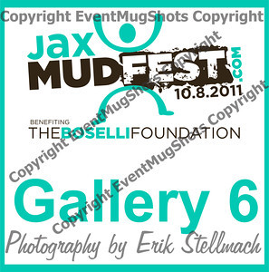 2011.10.08 Jax Mud Fest G6