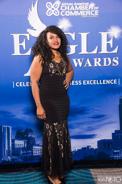 EAGLE AWARDS GUESTS IMAGES by 106FOTO - 030.jpg