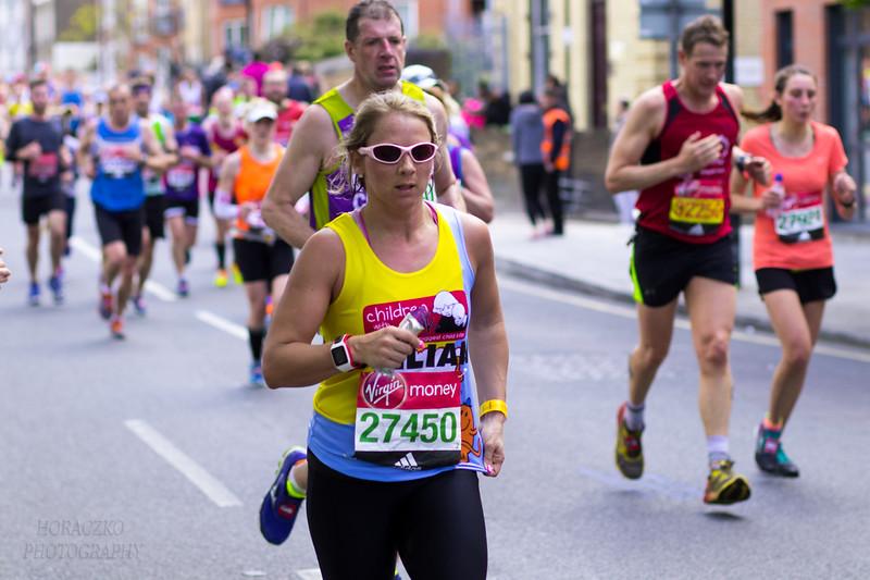 London Marathon 2017  Horaczko Photography-9861.jpg