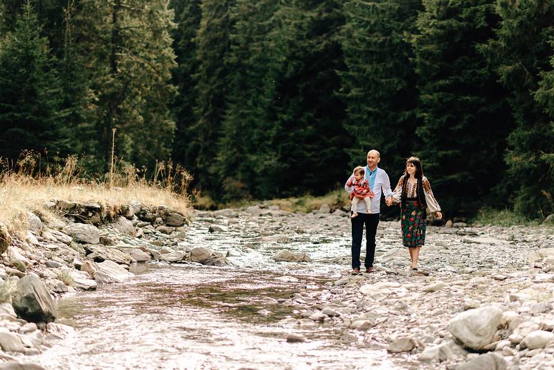 Sedinta foto cu familia in natura-34.jpg