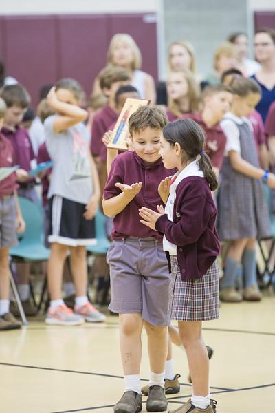 SOTI 1st grade field day-146.jpg