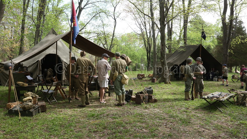 MOH Grove WWII Re-enactment May 2018 (499).JPG