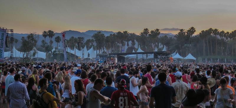 Coachella-7.jpg