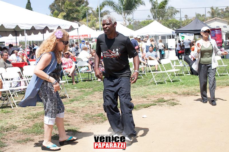 VenicePaparazzi.com-150.jpg