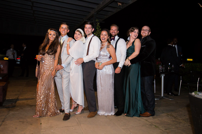 Paul_gould_21st_birthday_party_blakes_golf_course_north_weald_essex_ben_savell_photography-0232.jpg