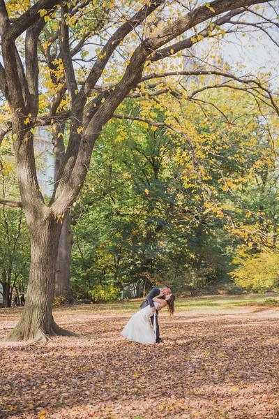 Central Park Wedding - Amiee & Jeff-190.jpg
