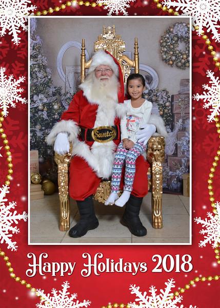 Santa-1.jpg