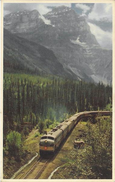 Yoho National Park (Canada).jpg