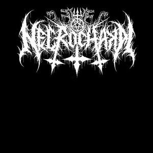 NECROCHAKAL (GR)