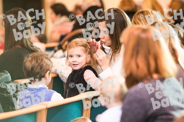 Bach to Baby 2017_Helen Cooper_SouthfieldsEarlsfield-2017-12-12-9.jpg