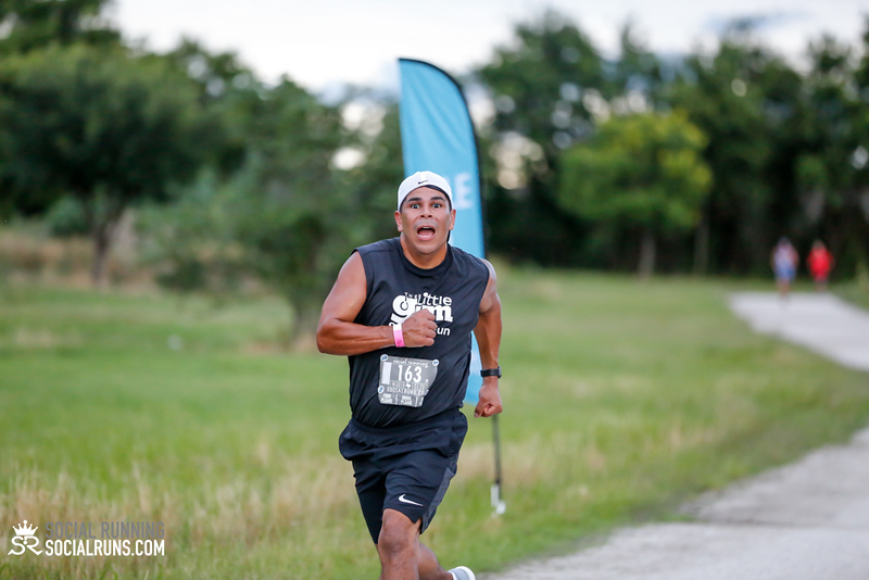 SR National Run Day Jun5 2019_CL_4193-Web.jpg