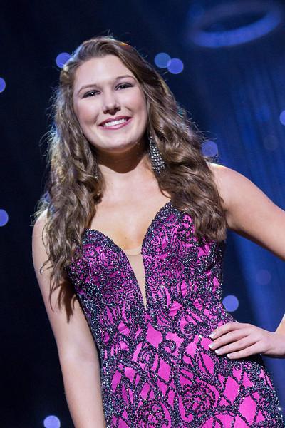 Miss_Iowa_20160609_203412.jpg