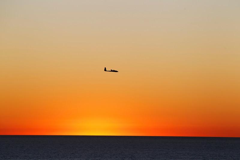 Radian_Sunset_03.jpg