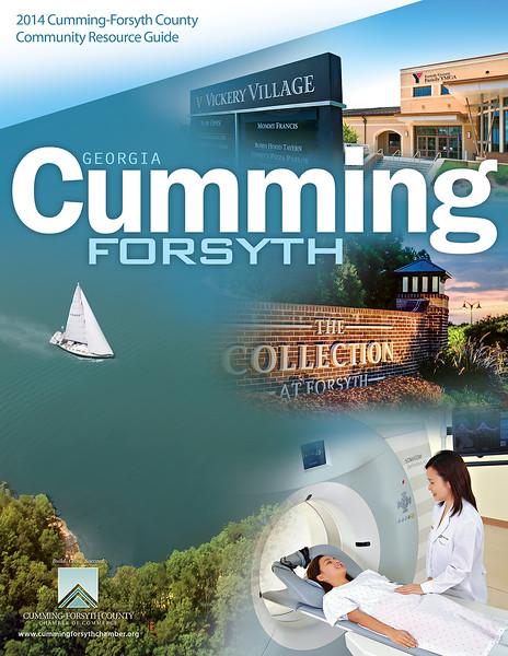 Cumming-Forsyth NCG 2014 - Cover (6).jpg