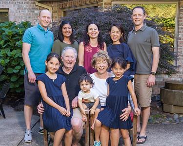 2017-Moscato Family