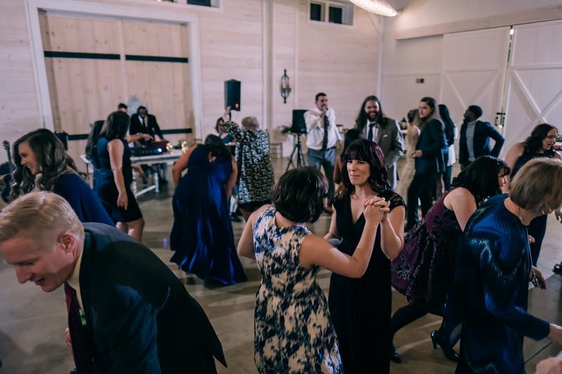 Cox Wedding-492.jpg