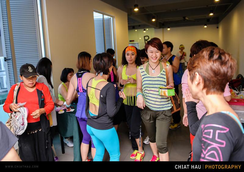 Chiat Hau Photography_Event_Zumba_Party_Alor Setar-7.jpg