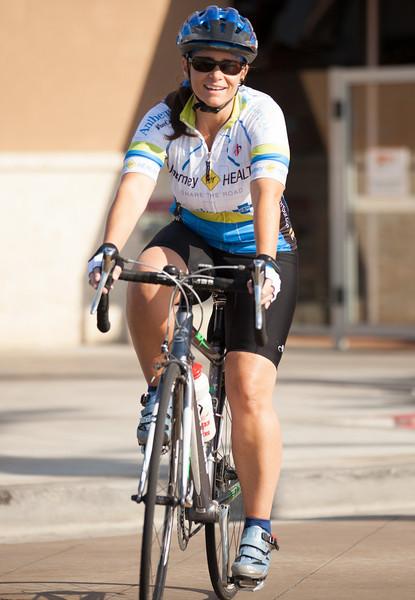 Journey For Health Tour-Long Beach-128.jpg