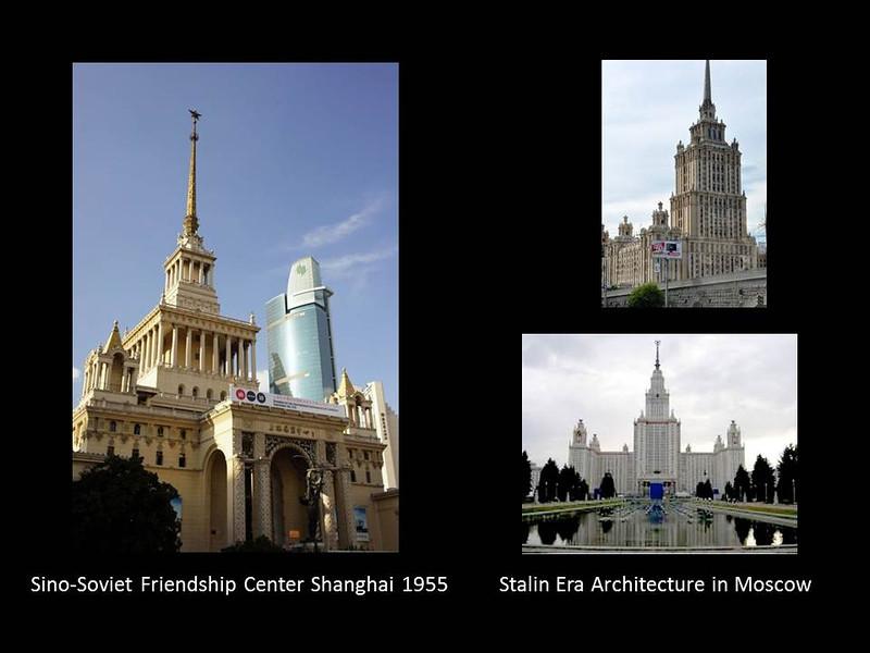 ral Russian Influence in Shanghai.jpg