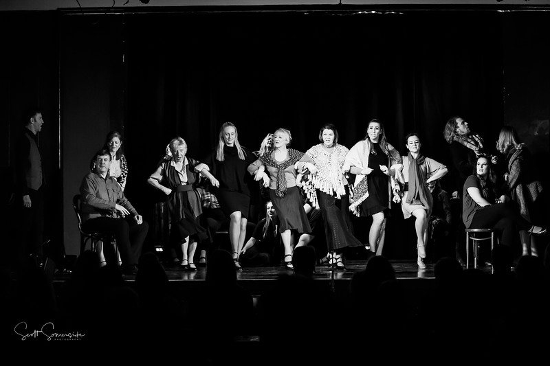 BnW_St_Annes_Musical_Productions_2019_313.jpg