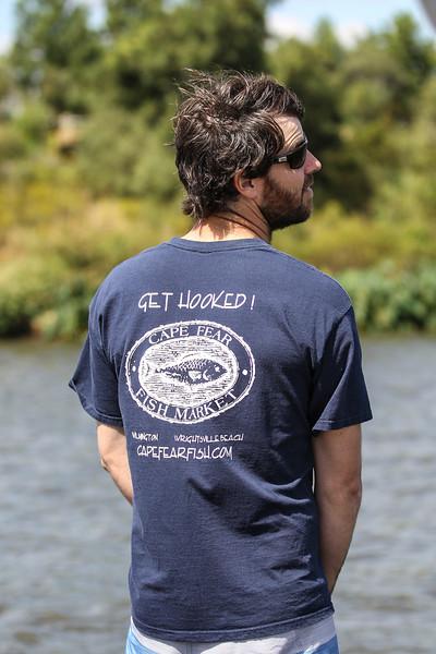 LakeOconee-4226.jpg