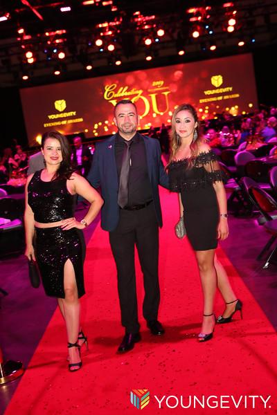 09-20-2019 Youngevity Awards Gala ZG0111.jpg