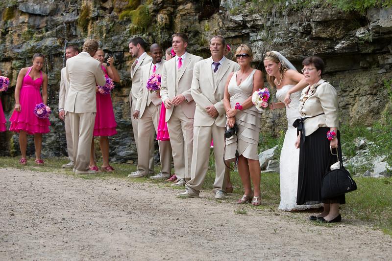 Tim and Sallie Wedding-1423.jpg