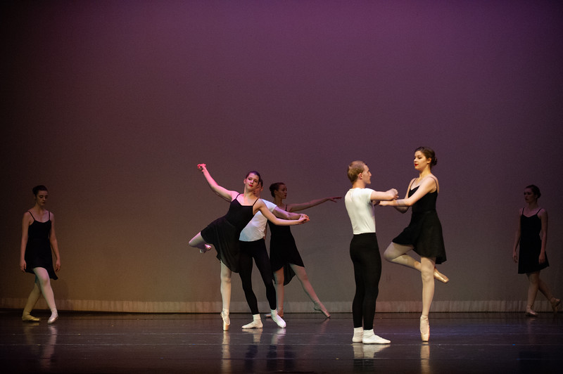 BalletETC-5963.jpg
