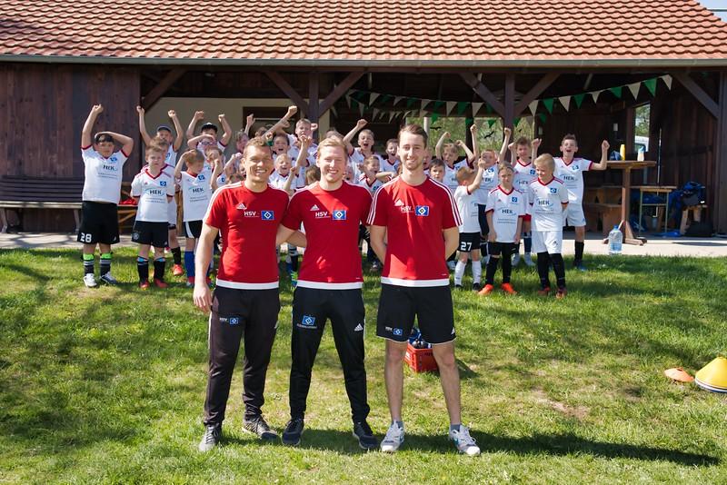 hsv-fussballschule---wochendendcamp-hannm-am-22-und-23042019-b-4_32787651367_o.jpg