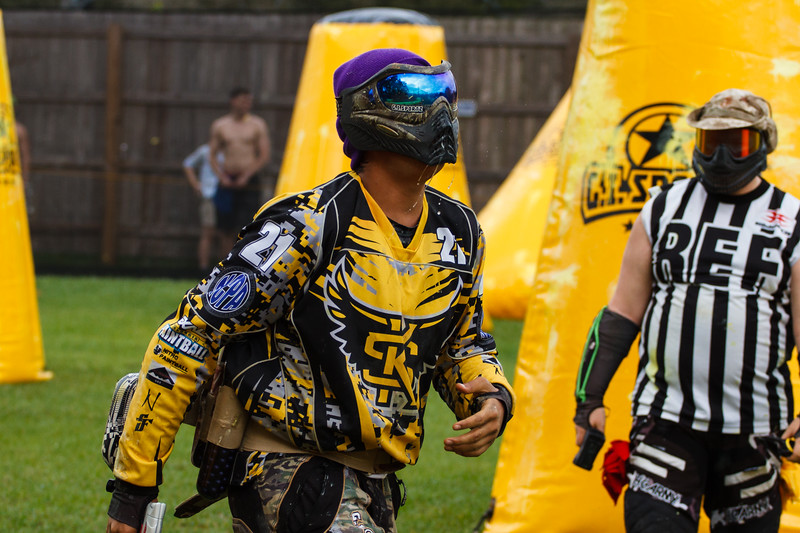 Day_2015_04_17_NCPA_Nationals_0430.jpg