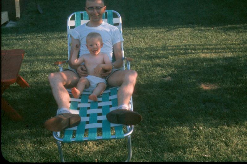 amh Robbins pics (155).jpg
