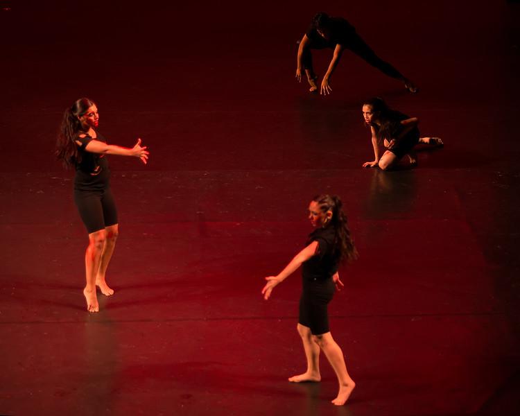 LaGuardia Senior Dance Showcase 2013-918.jpg