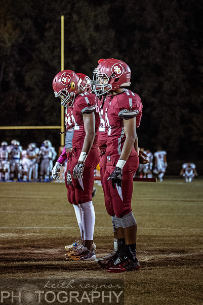 keithraynorphotography southernguilford seniornight-1-50.jpg