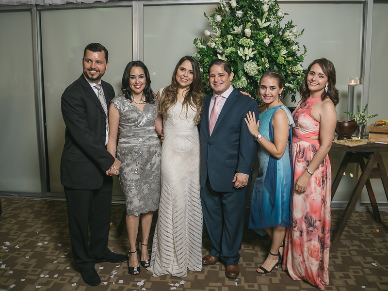 2017.12.28 - Mario & Lourdes's wedding (402).jpg
