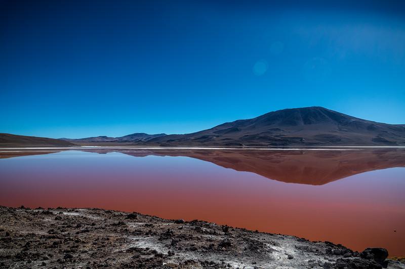 Salt Flats tour - Laguna Colorada - Red Lagoon-2609.jpg