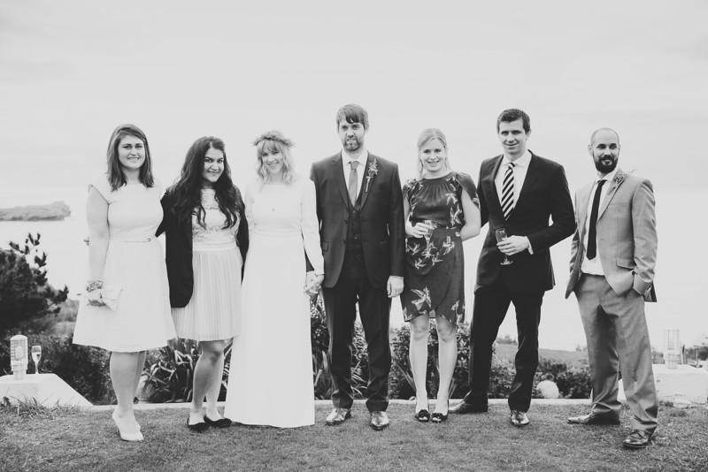 129-H&A-Wedding.jpg