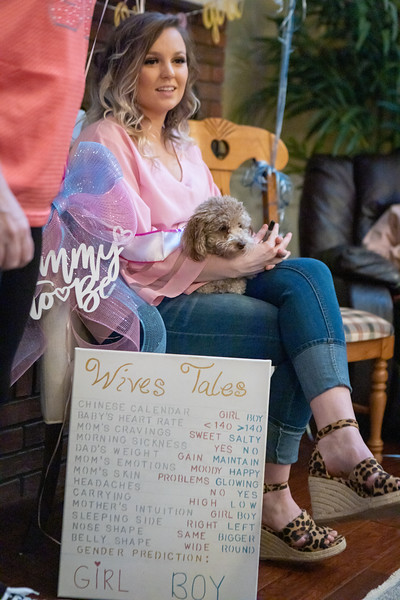 Taylor's reveal-45.jpg