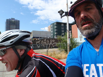Other Bike Excursions