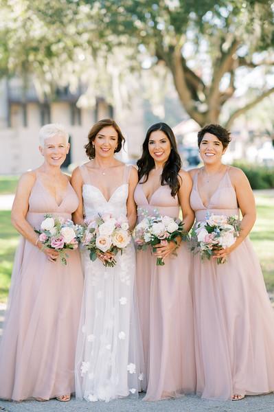 JessicaandRon_Wedding-152.jpg