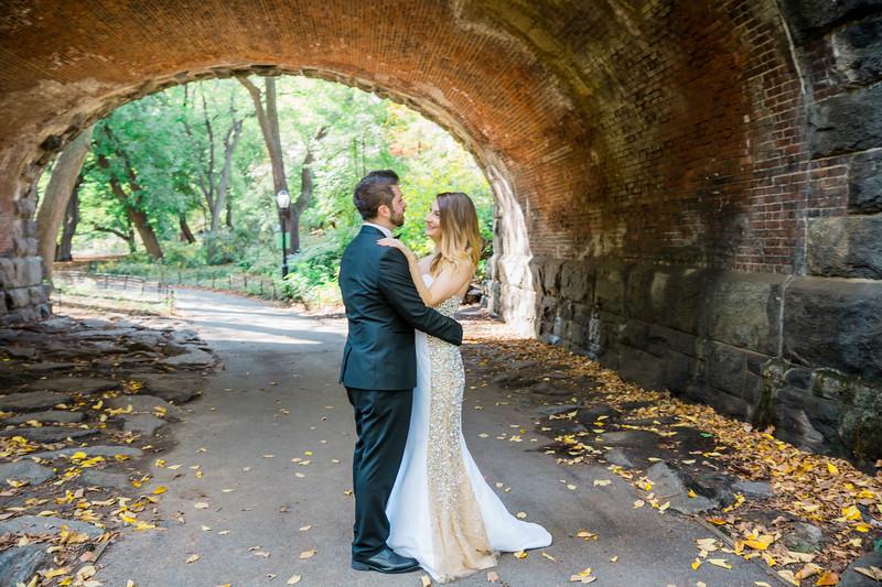 Central Park Wedding - Ian & Chelsie-75.jpg