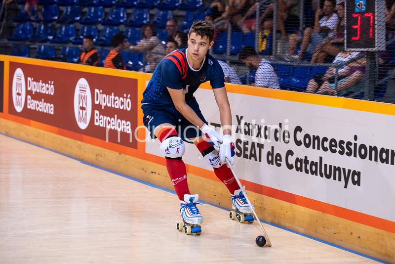 19-07-14-France-Spain17.jpg