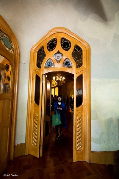 קאזה באליו דלת.jpg