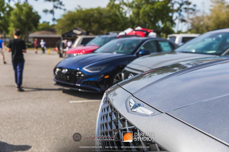 2021 San Jose Car & Truck Show 001A