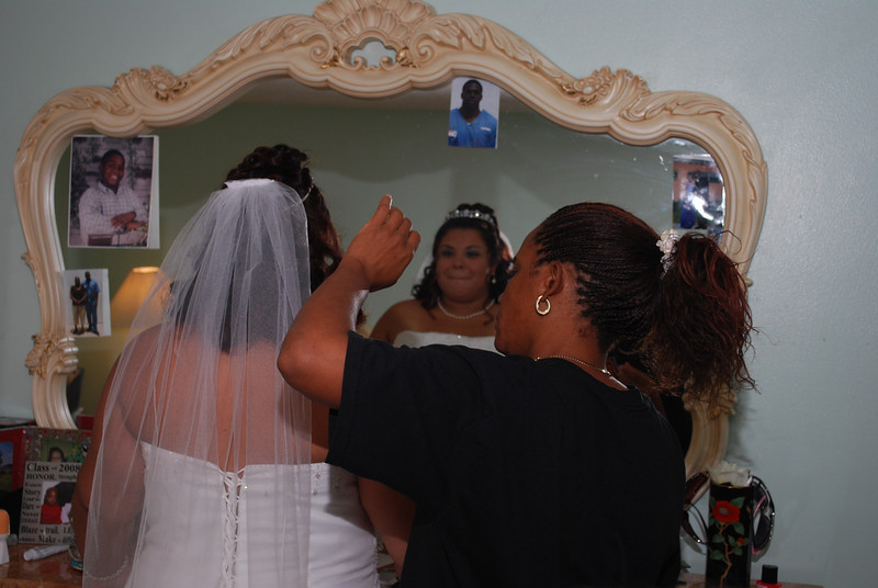 Wedding 10-24-09_0124.JPG