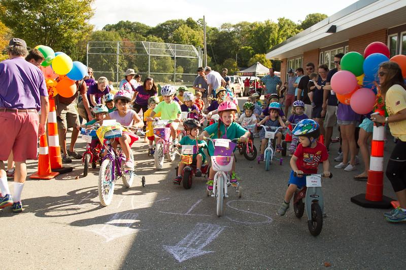 PMC Lexington Kids Ride 2015 100_.jpg
