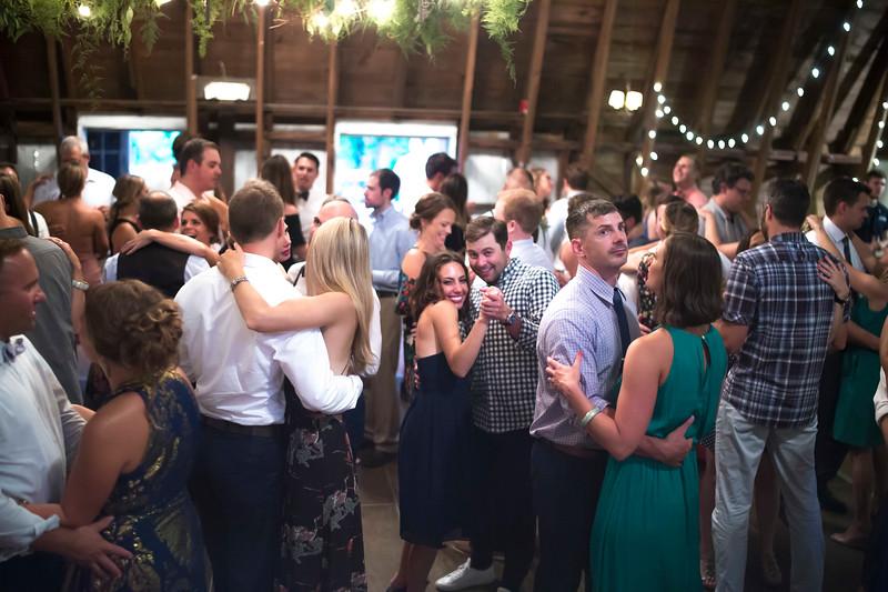 Garrett & Lisa Wedding (693).jpg