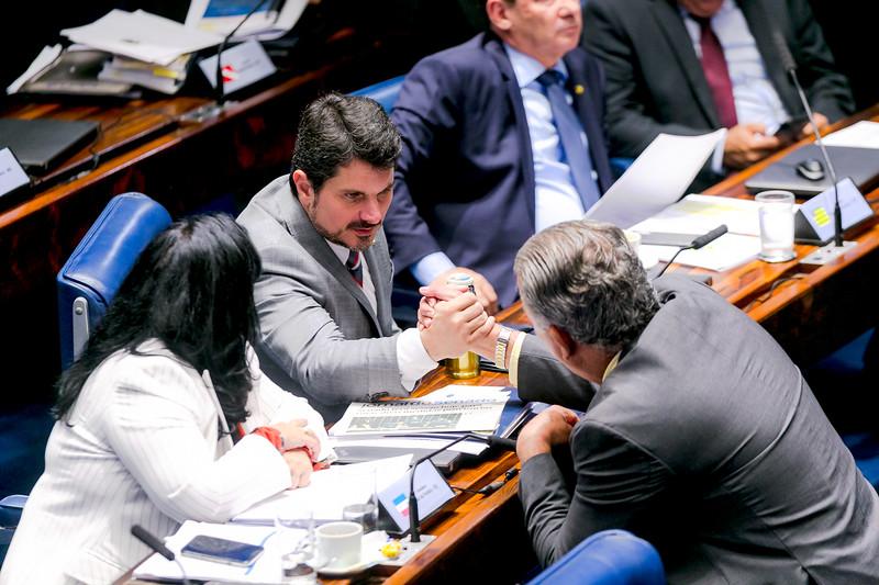 030619 - Plenário - Senador Marcos do Val_7.jpg