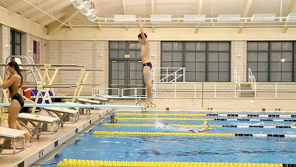 2012_12-6 practice