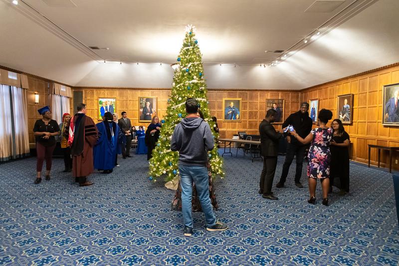 04 December 2019-Hispanic Global Graduation-5469.jpg